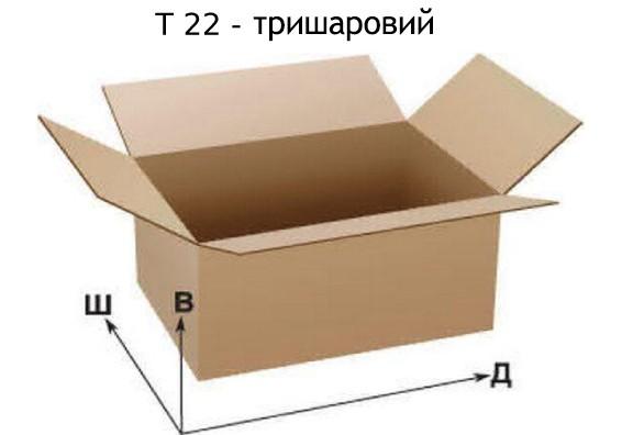 Gofroyashik-t2211