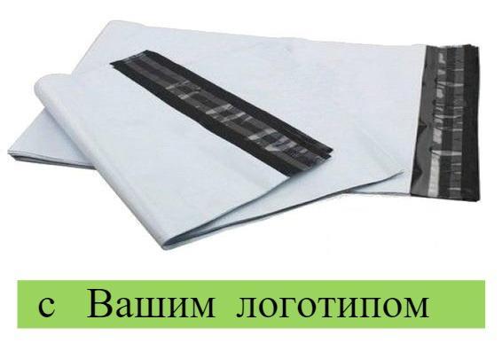 Kuryerskiy-pakyet-s-logo