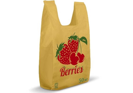 Pakyet-mayka-Berries
