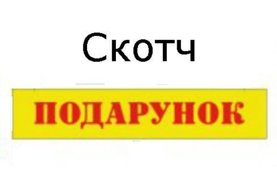 Skotch-s-logotipom-2