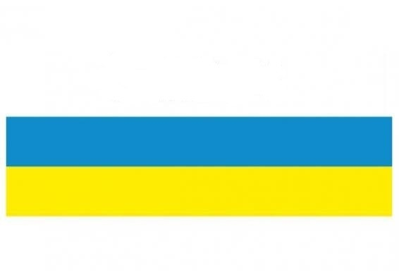 Skotch-s-logotipom-3.1