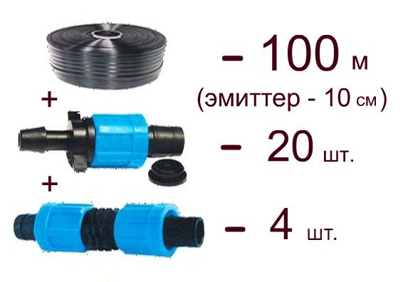 kapelnyu_polyv_100